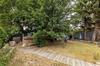 Photo 43: 210 Cruise Street in Saskatoon: Forest Grove Residential for sale : MLS®# SK864666