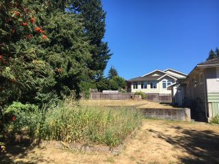 """Photo 9: 16341 10 Avenue in Surrey: King George Corridor House for sale in """"South Meridian"""" (South Surrey White Rock)  : MLS®# R2192920"""