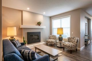 Photo 5: 204 Masters Crescent SE in Calgary: Mahogany Detached for sale : MLS®# A1143615