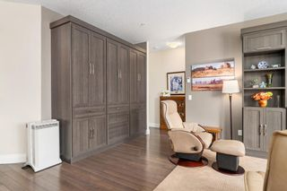Photo 16: 2310 15 Sunset Square: Cochrane Apartment for sale : MLS®# A1088387