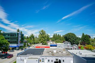 """Photo 24: 505 612 FIFTH Avenue in New Westminster: Uptown NW Condo for sale in """"FIFTH AVENUE"""" : MLS®# R2599706"""