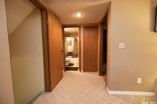 Photo 32: 231 Marcotte Way in Saskatoon: Silverwood Heights Residential for sale : MLS®# SK869682