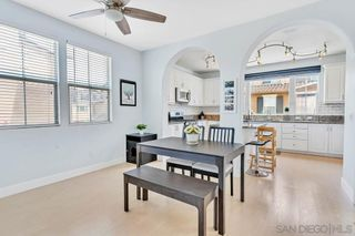 Photo 7: SANTEE Townhouse for sale : 2 bedrooms : 10160 Brightwood Ln #1