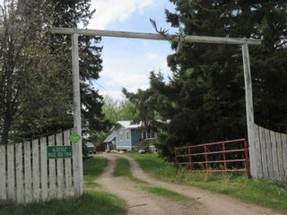 Photo 45: 63202 RR 194: Rural Thorhild County House for sale : MLS®# E4246203