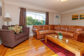Photo 6: 212 Obed Ave in : SW Gorge House for sale (Saanich West)  : MLS®# 872241