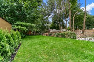 Photo 36: 93 Soudan Avenue in Toronto: Mount Pleasant West House (2-Storey) for sale (Toronto C10)  : MLS®# C5399210