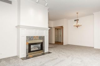 Photo 7: 115 9449 19 Street SW in Calgary: Palliser Apartment for sale : MLS®# A1014671