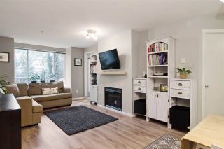 """Photo 6: 218 6833 VILLAGE GREEN in Burnaby: Highgate Condo for sale in """"CARMEL"""" (Burnaby South)  : MLS®# R2032745"""