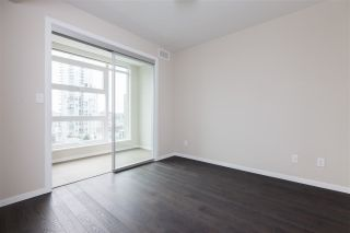 Photo 9: 907 1351 CONTINENTAL STREET in Vancouver: Downtown VW Condo for sale (Vancouver West)  : MLS®# R2278853