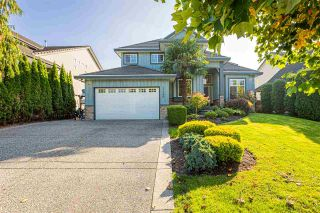 "Photo 2: 21060 86A Avenue in Langley: Walnut Grove House for sale in ""Manor Park"" : MLS®# R2505740"