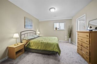 Photo 27: 2618 SANDSTONE Crescent in Coquitlam: Westwood Plateau House for sale : MLS®# R2530730