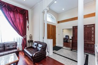 Photo 4: 8171 LUCERNE Road in Richmond: Garden City House for sale : MLS®# R2612123