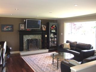 Photo 5:  in South Surrey/White Rock: Home for sale