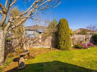 Photo 37: 1069 WINDSOR Dr in : PQ Qualicum Beach House for sale (Parksville/Qualicum)  : MLS®# 869919