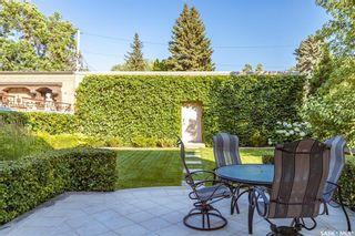 Photo 6: 832 Saskatchewan Crescent East in Saskatoon: Nutana Residential for sale : MLS®# SK872421