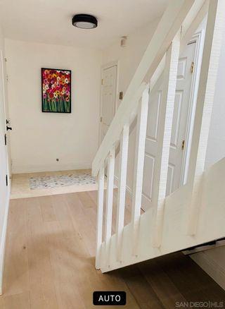 Photo 3: LA COSTA Condo for sale : 1 bedrooms : 2376 Altisma Way #E in Carlsbad