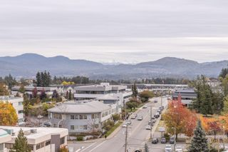 """Photo 29: 803 32440 SIMON Avenue in Abbotsford: Abbotsford West Condo for sale in """"TRETHEWEY TOWER"""" : MLS®# R2625471"""