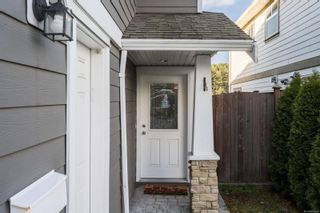 Photo 4: 3254 Walfred Pl in : La Walfred House for sale (Langford)  : MLS®# 863099