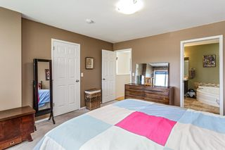 Photo 14: 1 2015 24 Street SW in Calgary: Richmond Row/Townhouse for sale : MLS®# A1125834