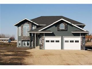 Photo 1: 26 Heritage Drive in Neuenlage: Saskatoon NW (Other) Acreage for sale (Saskatoon NW)  : MLS®# 390769