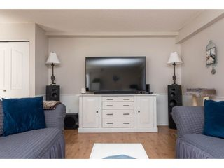 """Photo 6: 409 1909 SALTON Road in Abbotsford: Central Abbotsford Condo for sale in """"FOREST VILLAGE"""" : MLS®# R2535956"""