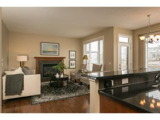 Photo 14: 194 EVANSPARK Circle NW in Calgary: Evanston House for sale : MLS®# C4110554