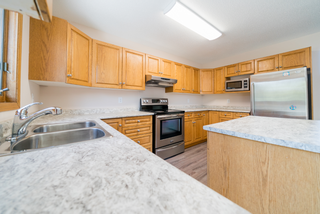 Photo 4: 258 Sheffield Road | Whyte Ridge Winnipeg