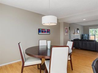 Photo 17: 168 TUSCANY SPRINGS Circle NW in Calgary: Tuscany House for sale : MLS®# C4073789