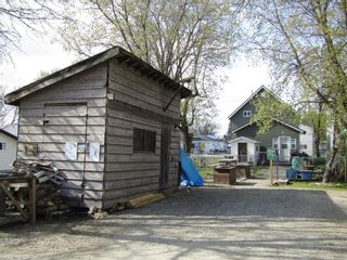 Photo 24: 1031 Scott Street in Fort Frances: House for sale : MLS®# TB211237