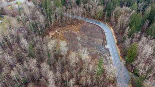 Photo 8: 25236 112 Avenue in Maple Ridge: Thornhill MR Land for sale : MLS®# R2546657