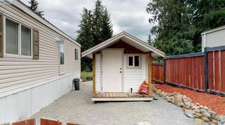 Photo 16: B7-920 Whittaker Road  |  Mobile Home For Sale