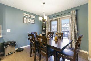 Photo 6: 10614 97 Street: Morinville House for sale : MLS®# E4226119