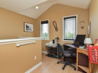 Photo 10: 142 Gooseberry Street: Orangeville House (2-Storey) for sale : MLS®# W3947610