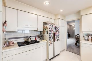 Photo 16: 34 Woodmeadow Close SW in Calgary: Woodlands Semi Detached for sale : MLS®# A1127227