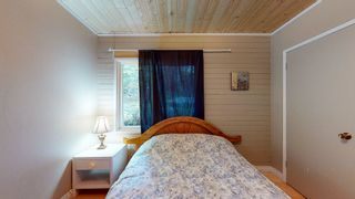 """Photo 33: 12715 LAGOON Road in Madeira Park: Pender Harbour Egmont House for sale in """"PENDER HARBOUR"""" (Sunshine Coast)  : MLS®# R2567037"""