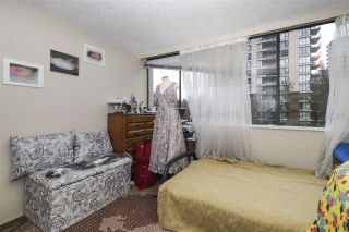 Photo 13: 304 740 HAMILTON Street in New Westminster: Uptown NW Condo for sale : MLS®# R2555485