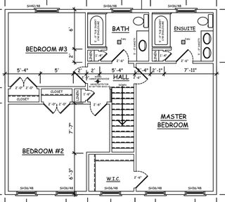 Photo 3: Lot 26 205 Curtis Drive in Truro: 104-Truro/Bible Hill/Brookfield Residential for sale (Northern Region)  : MLS®# 202003061