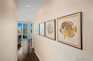 Photo 8: SAN DIEGO Condo for sale : 2 bedrooms : 3100 6th Avenue #408
