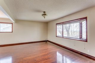 Photo 4: 2510 26 Street SE in Calgary: Southview Detached for sale : MLS®# A1105105