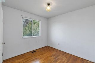 Photo 9: 3316 Kingsley St in VICTORIA: SE Mt Tolmie House for sale (Saanich East)  : MLS®# 841127