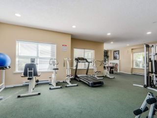 "Photo 19: 411 522 SMITH Avenue in Coquitlam: Coquitlam West Condo for sale in ""THE SEDONA"" : MLS®# R2075894"