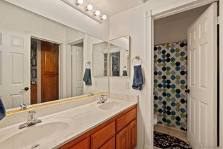 Photo 26: PACIFIC BEACH House for sale : 4 bedrooms : 2430 Geranium St in San Diego