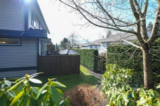 Photo 45: 101 4699 Muir Rd in : CV Courtenay East Row/Townhouse for sale (Comox Valley)  : MLS®# 870237