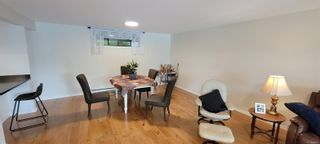 Photo 6: 116 485 Island Hwy in : VR Six Mile Condo for sale (View Royal)  : MLS®# 884247