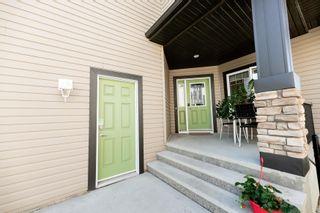 Photo 4: 540 56 Street in Edmonton: Zone 53 House for sale : MLS®# E4254680