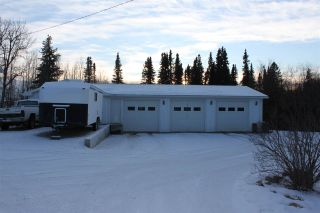 Photo 34: 6009 Highway 633: Rural Lac Ste. Anne County House for sale : MLS®# E4201744