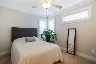 Photo 26: 104 761 MILLER Avenue in Coquitlam: Coquitlam West House for sale : MLS®# R2580263