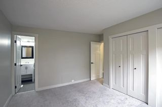 Photo 12: 6 Varslea Place NW in Calgary: Varsity Detached for sale : MLS®# A1149827