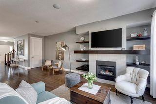 Photo 12: 212 QUARRY PARK Boulevard SE in Calgary: Douglasdale/Glen Row/Townhouse for sale : MLS®# A1095917