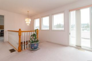 Photo 16: 4686 Firbank Lane in : SE Sunnymead House for sale (Saanich East)  : MLS®# 872070